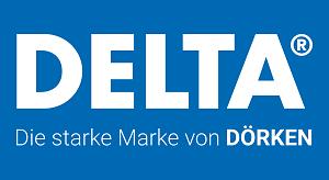 Delta_Dörken_logo_bauindex
