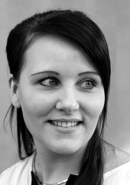 Kathrin Sauter