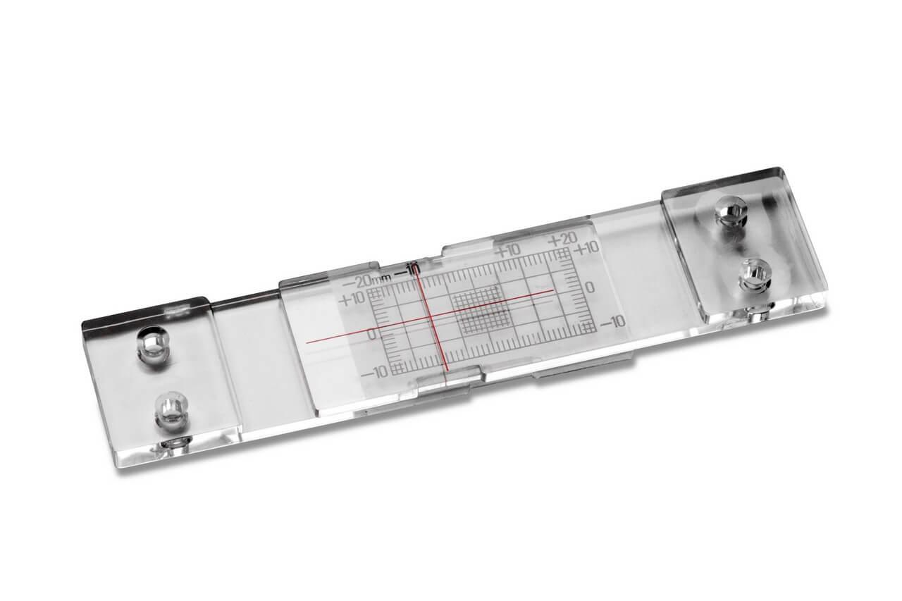 T0280 Rissmonitor