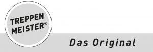 Treppenmeister GmbH Logo