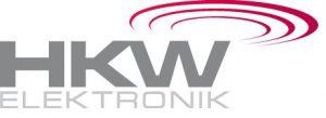 hkw-elektronik_logo