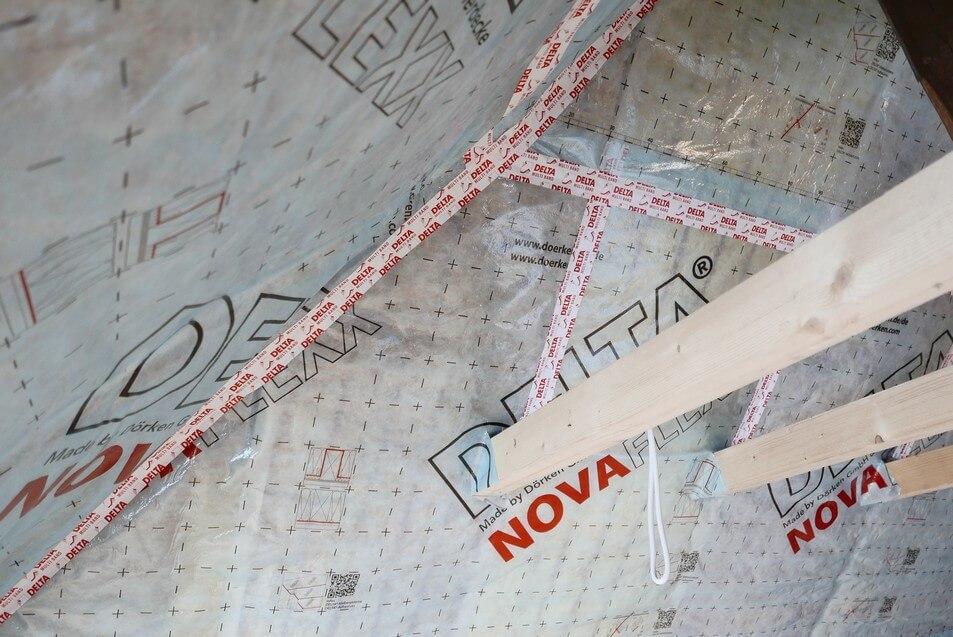 novaflexx-multiband-P1000820