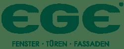 EGE_Wortlogo