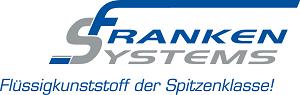 logo_frankensystems