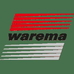 WAREMA_LOGO