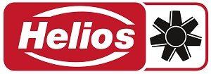 Helios Ventilatoren GmbH + Co. KG