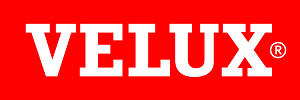 VELUX-logo_bauindex