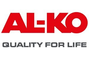 AL-KO THERM GMBH_Logo