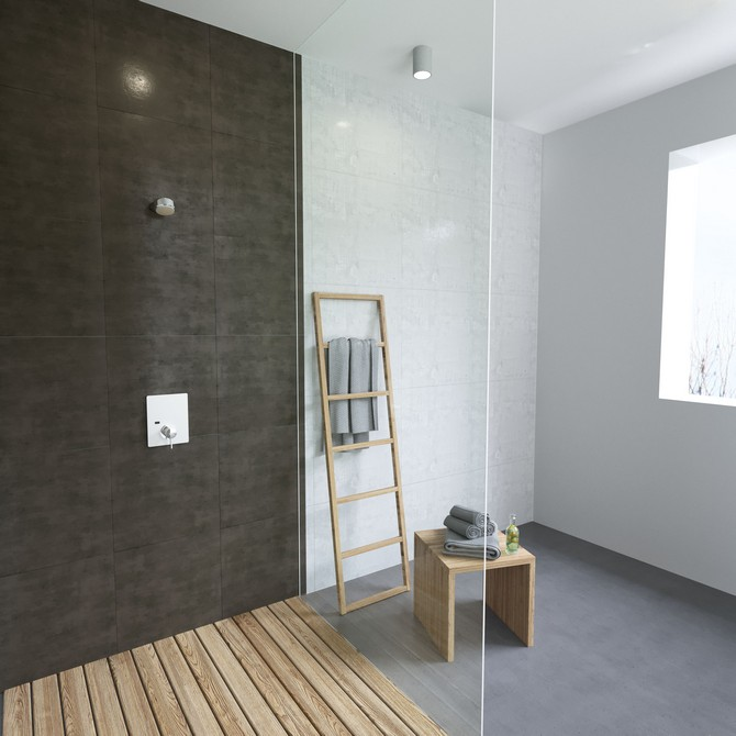 Ambiance_image_wellness_shower_F5