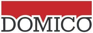 Domico-logo
