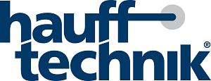 Hauff_Logo_bauindex-online