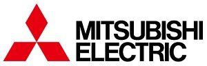 mitshubishi_electric_logo