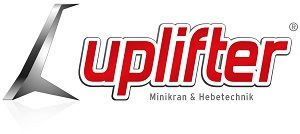 uplifter-Logo