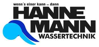 Logo_Hannemann