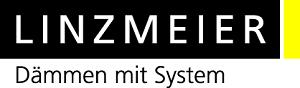 Logo_Linzmeier