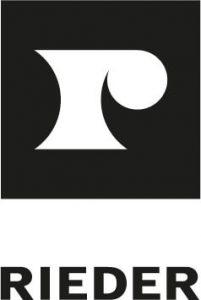 Logo_Rieder