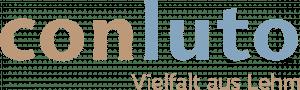 Logo_conluto