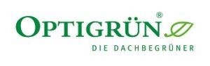Logo-Optigrün-international-ag-bauindex