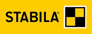 STABILA_Logo_bauindex