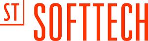 logo_st-softtech
