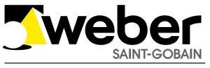 logo_weber_saint_gobain
