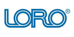 lorowerk_Logo