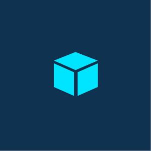 modulheim.de logo bauindex-online.de
