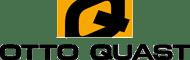 otto_quast_logo