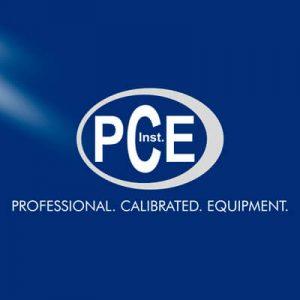 pce-instruments-logo-2019-400-400px[1]