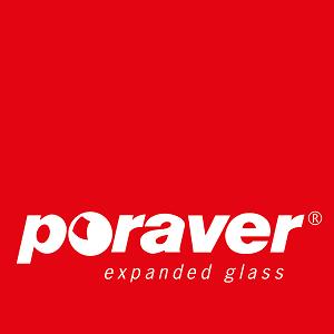 poraver_logo_bauindex