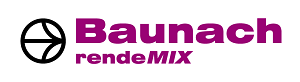rendemix_logo_bauindex-online