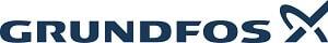 Grundfos_Logo_bauindex