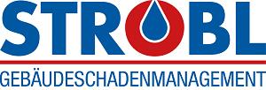 STROBL_Logo