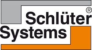 Schlueter_Systems_logo