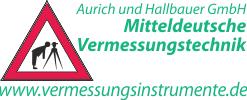 bauindex-Mitteldeutsche-Vermessungstechnik
