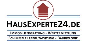 bauindex_HausExperte24