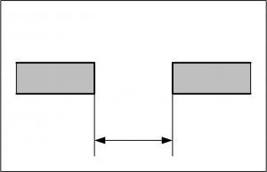 Bau-Index-Öffnungen-DIN18202