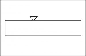 Bau-Index-Flaechenfertige-Oberseiten