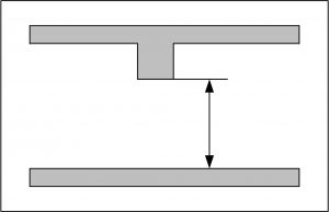 Bau-Index-Lichte-Maße-im-Aufriss