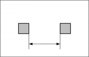 Bau-Index-Lichte-Maße-im-Grundriss