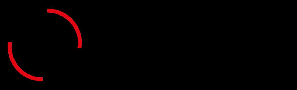 Logo S und P