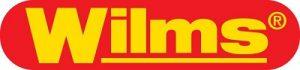 Wilms Logo Bauindex-online.de