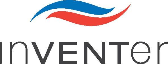 inVENTer_Logo_bauindex online