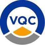 vqc_logo_bauindex-online-de