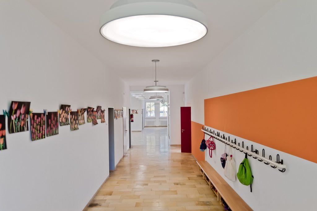 energieeffiziente-lampen