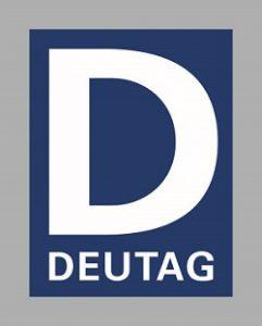 deutag_logo_vt bauindex-online.de