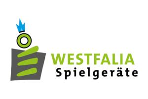Logo_ohne_Hintergrund
