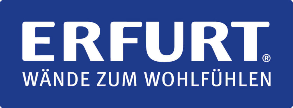 EF_Logo_R3G39B165