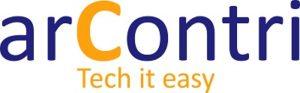 ArContri-Logo_22-02-2018