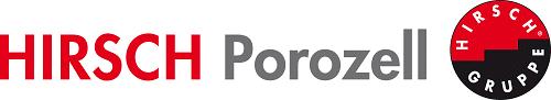 Hirsch_Porozell_RGB